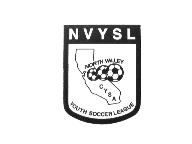 NVYSL - North Valley Youth Soccer - San Jose, CA