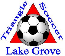 Lake Grove Triangle Soccer, Inc.