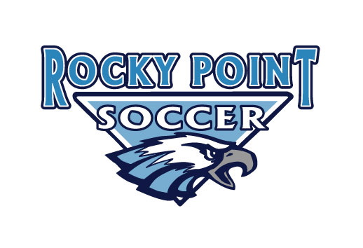Rocky Point Soccer