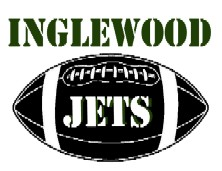 Inglewood Jr. All American Football League