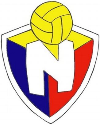 Nacional