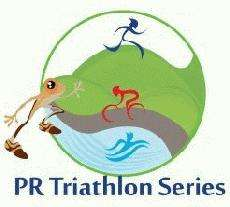 pr triathlon series