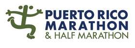 PUERTO RICO MARATHON MAY 5