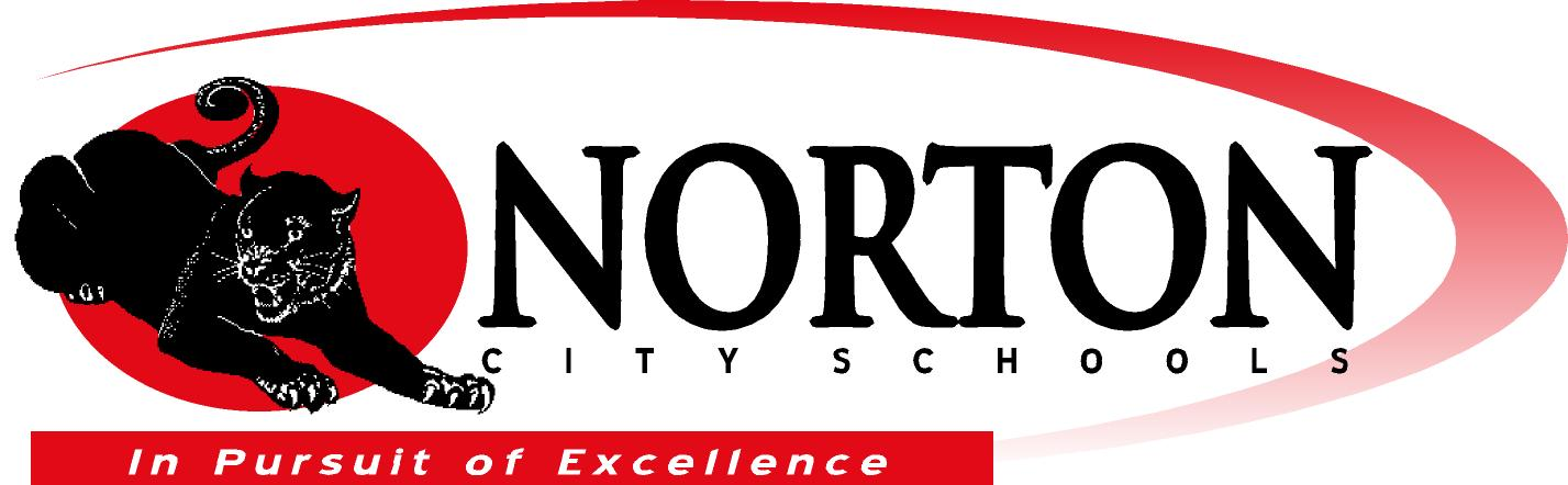 Norton School Logo