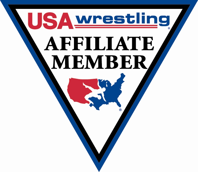 NEW MEXICO WRESTLING - USA