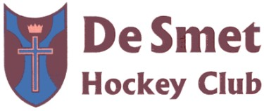 De Smet Ice Hockey Club