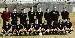 Team Photo VB 2007