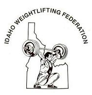 Idaho Weightlifting
