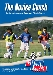 The Novice Coach DVD
