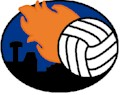 <B>SAN ANTONIO HEAT VOLLEYBALL</B>