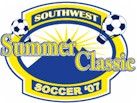 SW Summer Logo