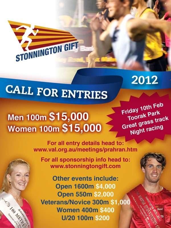 Stonnington Gift (VAL) - 10th Feb 2012 7d63c381-e735-43f0-b78a-7ee0614aa4bc