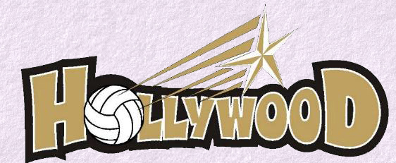 CLUB HOLLYWOOD VBC