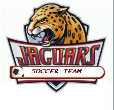 JAGUARS BOYS SOCCER