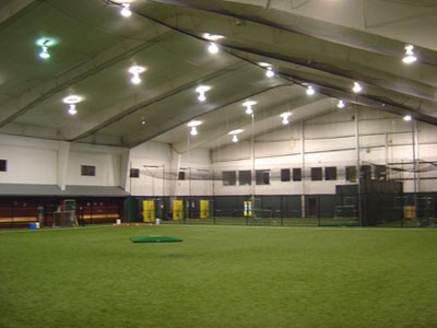 indoorstadium