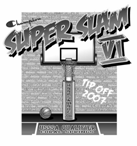 SuperSlamVI