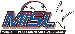 MISL Logo - Star
