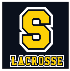 springfield lax logo