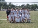 CASLlabordayKickoff-u17-3.jpg