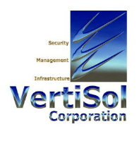 VertiSol_Corporation_Logo