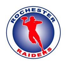 Rochester Little Raiders