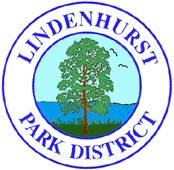 Lindenhurst Park District Logo