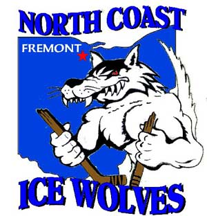Fremont Youth Hockey