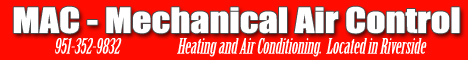mechanical air control ad 2013