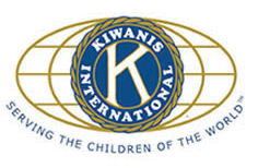 Kiwanis
