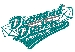Teal Duster Logo