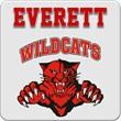 Everett Wildcats