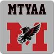 MTYAA Hawks
