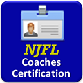 NJFL Coaches Certification