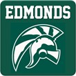 Edmonds Warriors Junior Football