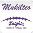 Mukilteo Knights
