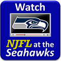 NJFL at the Seahawks