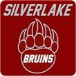 Silverlake Bruins