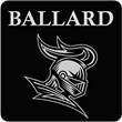 Ballard Junior Football