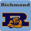 Richmond Bulldogs