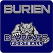 Burien Bearcats