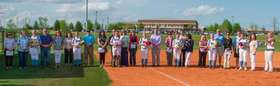 2013 Seniors