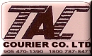 0304TAC Courier Co