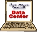 Data Center Logo
