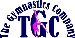 TGC logo