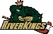 riverkings logo