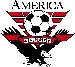 America Soccer