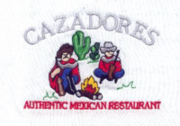 Cazadores