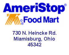 Ameristop