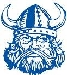 viking logo