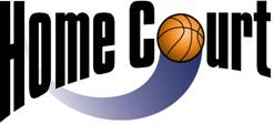 Home Court Logo